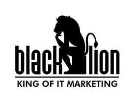 BLACKLION İletişim Sanatları